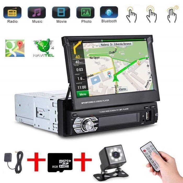 TCC Monitor: Simple blog - High-tech - Ecran - Iphone